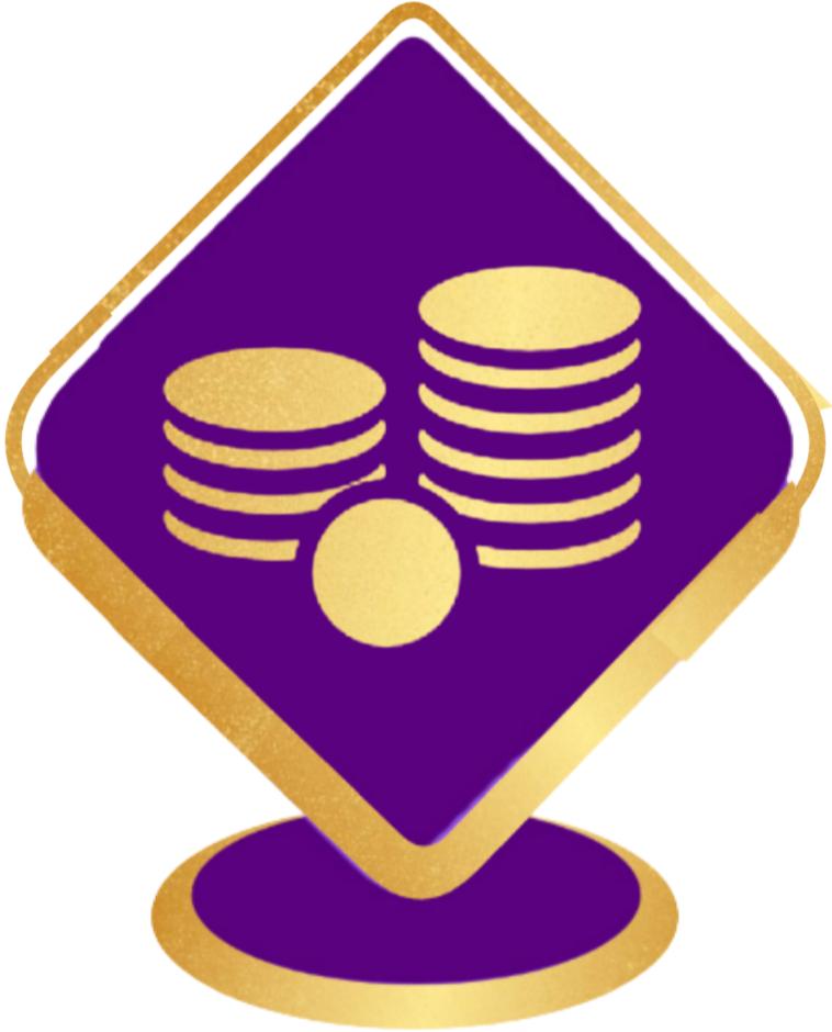 مسکوکات (سکه ها)